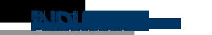 Insider Industry logo